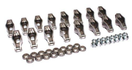 Comp Cams 1.6 Ratio AMC V8 289-351W Ford SBF Magnum Roller Rocker Arms