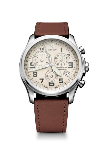 Mens-Victorinox-Swiss-Army-Infantry-Vintage-Chronograph-249050