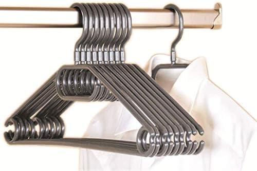 Inotech ho5rn-f cable de 5 m de largo L/ámpara de mano y la antorcha con la jeringa de metal 60w e27 ip20