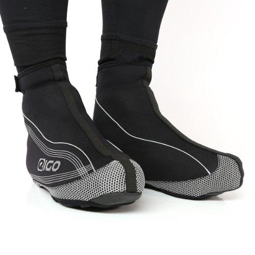 eigo Terra Chaussures