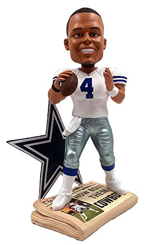 dak-prescott-dallas-cowboys-special-edition-10-bobblehead-new