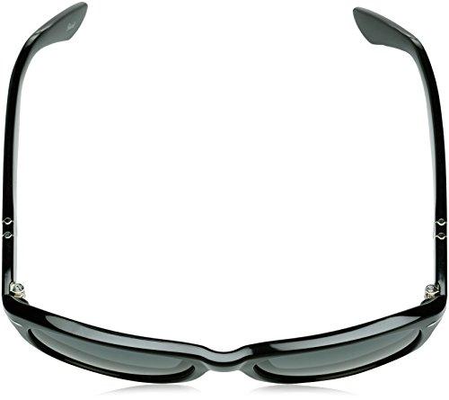 104171 Sonnenbrille PO2953SM Black Persol Noir wTIqWS