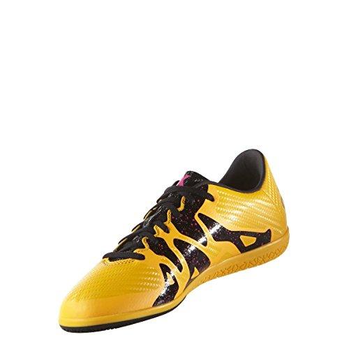 In Chaussures Negbas Negro Rosa Mixte Dorsol Adidas 3 X Foot 15 De J twzqn1Y