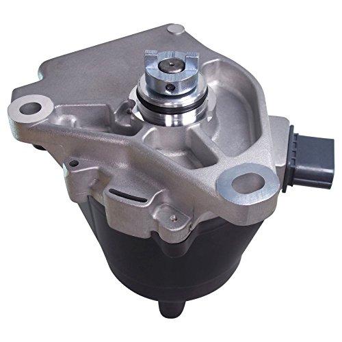 Ignition Distributor for 98-99 Accord Hitachi 2.3L Acura CL 2.3L fits D4T9607 / D4T96-07 / D4T9703 / D4T97-03