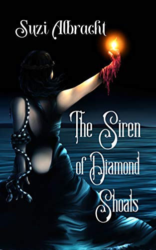 The Siren of Diamond Shoals: A Ghost