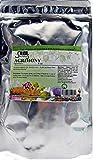 Starwest botanicals Agrimony herb c/s organic Agrimonia Eupatoria 4 ounce bag