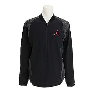 Nike NSF Jordan - Jacket para Hombre, diseño de Elefante ...