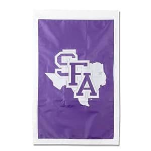 Stephen F, Austin State University coactivador casa bandera