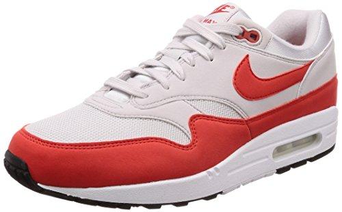 gris Max Nike 1 Wmns Air qRCwxv4Tw