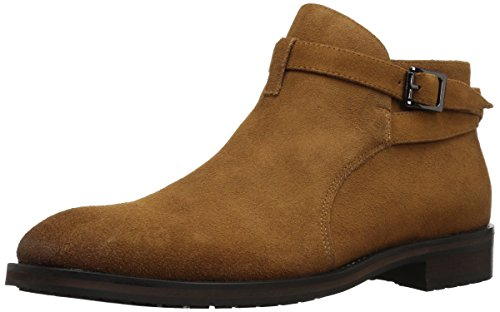 Boot Ek531s50 Laundry Chelsea English Men Cognac FqAPBpnWxB