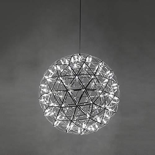 Spherical Led Light in US - 9