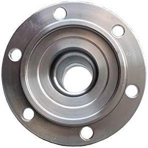 GXL Dana 44 spindle GM 8.5 Small Bearing 708528X 6 Holes