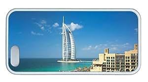 Cute iphone 5 covers brand new Dubai United Arab TPU White for Apple iPhone 5/5S