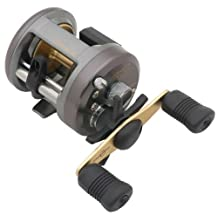 Shimano CVL301 Corvalus Left Hand Cast Reel with 40/170, 50/165 and 65/110 Line Capacity