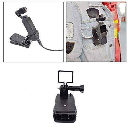 Wikiwand Multifunctional Universal Clamp Extension Device Handheld Stabilizer by Wikiwand (Image #3)