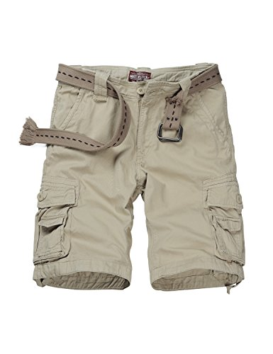 match-mens-twill-comfort-cargo-short-without-belt-s3612-label-size-2xl-36-us-34-apricot