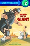 David and the Giant, Emily Little and E. Little, 0833520598