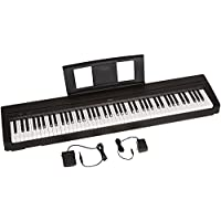 Up to 30% off select musical instruments from Yamaha, Shure, and more