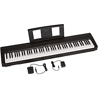 yamaha-p71-88-key-weighted-action