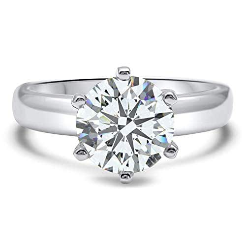 Wedding Ring Vs Engagement Ring Cost