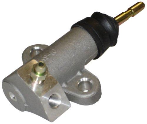 Ashika 85-01-115 Cylindre ré cepteur, embrayage Ashika Group