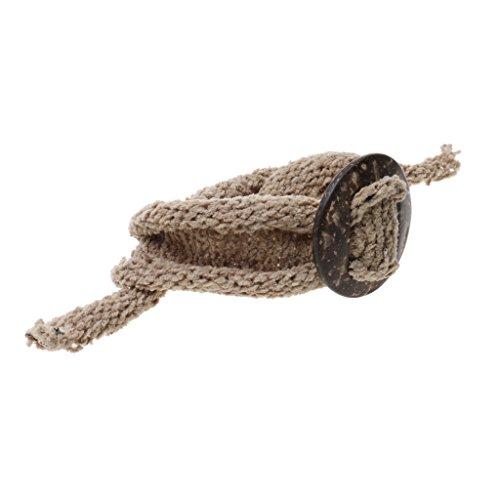 Generic Bébé Enfant Bandeau Couronne Chapeau Photo Props Décoration Jouet Cadeau -9 Styles - # 3, 50cm