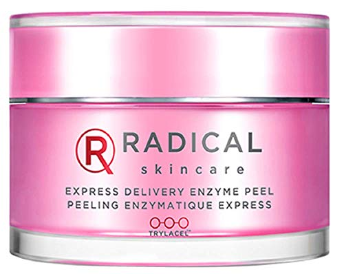 Radical Skincare Express Delivery Enzyme Peel, 1.7 fl. - Peel Express