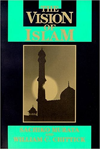 Vision of Islam (Visions of Reality)