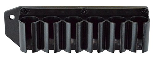 BASTION For Remington 870 12GA Shotgun Shot Shell Carrier Kit ()