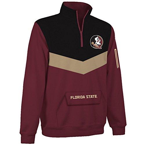 Seminoles Sweatshirt - 9