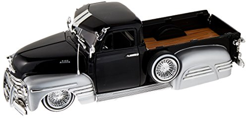 JADA 1:24 W/B Metals Just Trucks 1951 Chevrolet Pickup for sale  Delivered anywhere in USA