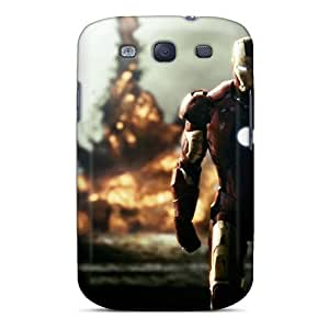 New Arrival Hard Cases For Galaxy S3