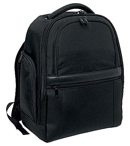 netpack-web-pack-laptop-backpack-black