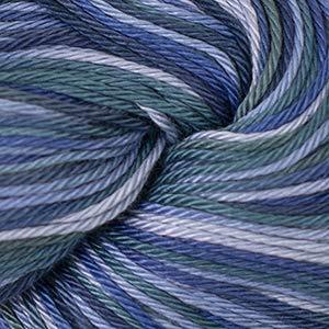 cascade paints yarn - 4