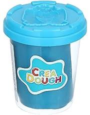 Five Stars 200-17b Play Dough, 142 grams - Blue