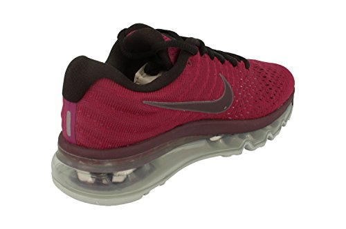 Fitness Nike Berry Port Wolf 002 601 Wine Grey Donna da 849560 Scarpe Tea cAITrFA