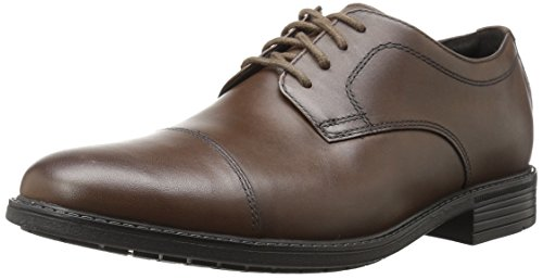Bostonian Men's Delk Pace Oxford