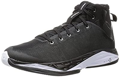 72584020f67 A Comprehensive Review of the Best Basketball Shoes for Wide Feet ...