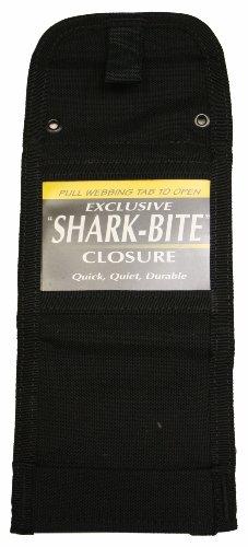 Spec.-Ops. Brand T.H.E. Wallet J.R Black (Best Specs For Men)