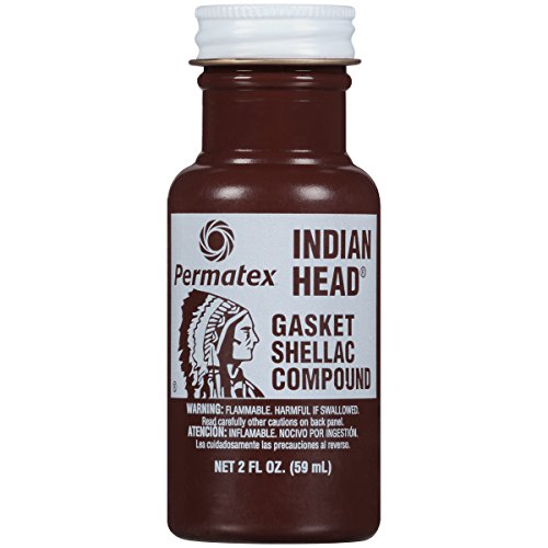 permatex-20539-indian-head-gasket-shellac-compound-2-oz