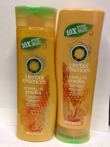 herbal-essences-honey-im-strong-shampoo-conditioner-combo-set-101oz-package-may-vary