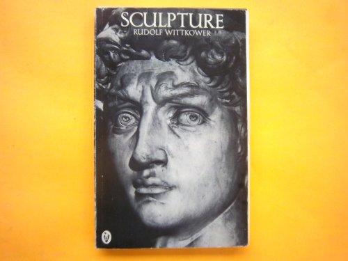 Sculpture: Processes and Principles