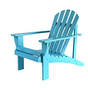 41LaEBAyISL._SS300_ Adirondack Chairs For Sale