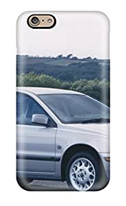 Premium Iphone 6 Case - Protective Skin - High Quality For Volvo S40 25