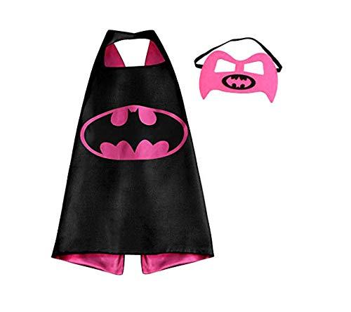 Mr. Gadget Solution® - Disfraz de superhéroe para niña de ...