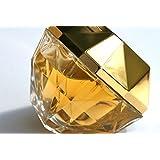 Aromatix Precious Parfum pour fabrication de bougies Notes similaire à Lady Million de Paco Rabanne 10ml