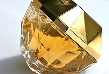 Aromatix Precious Parfum Pour Fabrication De Bougies Notes Similaire
