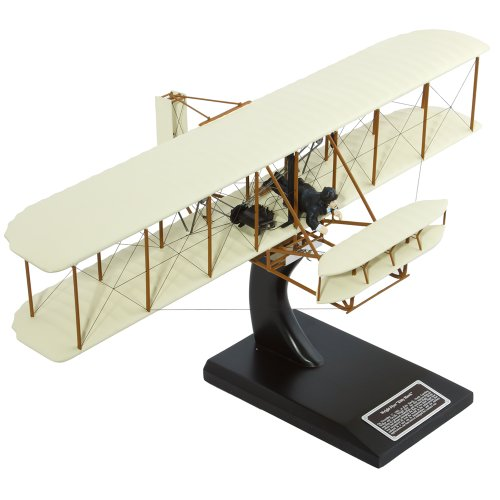 Mastercraft Collection Wright Flyer