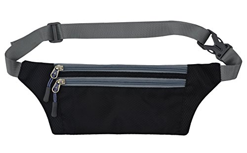 ba3a0bf14f70 We Analyzed 6,864 Reviews To Find THE BEST Shoulder Waist Pack