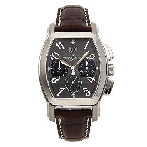 Vacheron Constantin Royal Eagle Mechanical (Automatic) for sale  Delivered anywhere in USA